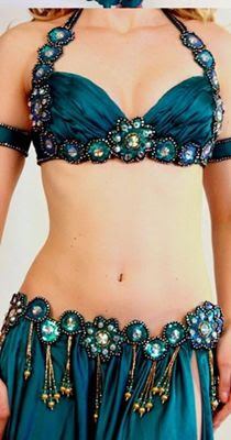 http://bellydanceforums.net/attachments/dance-costumes/4252d1299628085-what-would-your-dream-costume-belly-dance-non-belly-dance-look-like-bellydancestore.biz-645.jpg