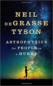 A Cosmic Perspective Astrophysics For People In A Hurry By Neil
