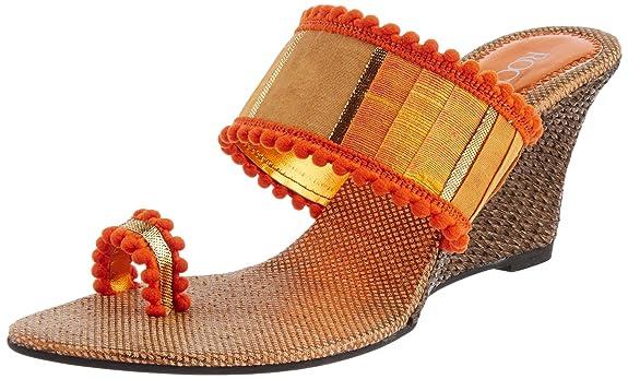 Rocia sandals