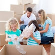 Moving to a new place can now be hassle free thanks to Great Movers US