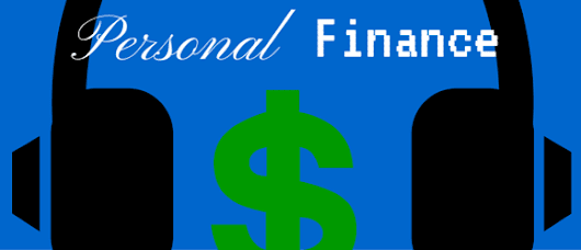 The TBC Podcast Episode 2: FinCon and Personal Finance - TheBestCompanys.com