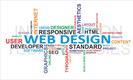 09 Jan How To Design An Effective Company Website For Your Online Business