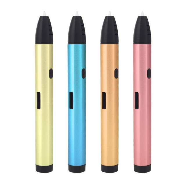 Special Price 3D Pen Scribble Pen PLA ABS Filament 3D