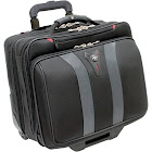 SwissGear GRANADA Notebook carrying case