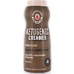 Rapidfire Creamer, Ketogenic, Original Flavor - 8.5 oz