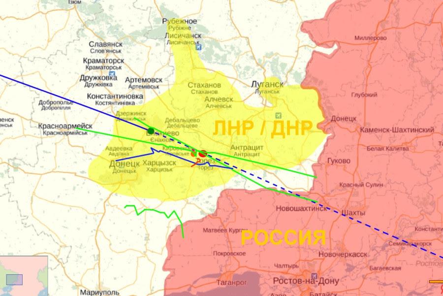 mh17_radar_tracks_minoboroni