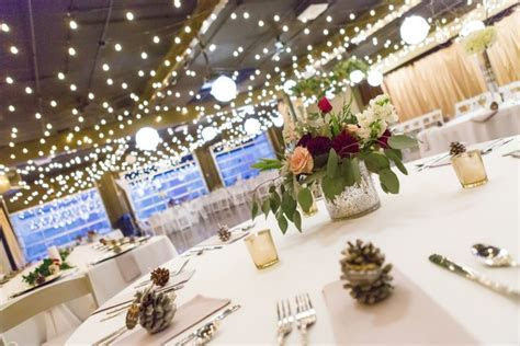 The Best Wedding Venues in Kansas City