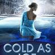 Review: Cold as Ice by Joanne Sexton