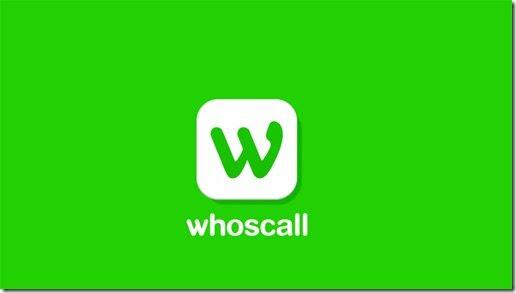 whoscall-cap
