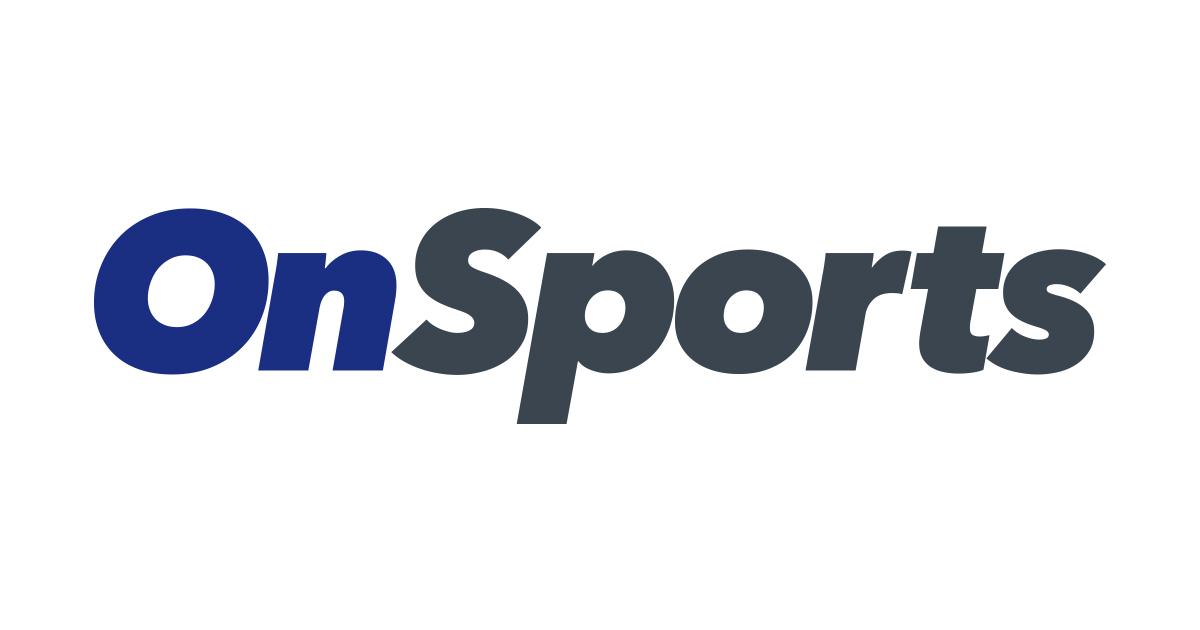 ΞΕΚΑΡΔΙΣΤΙΚΟ: «Διαολίστηκε» ο παπάς και τα 'χωσε στη νύφη! (video) | onsports.gr