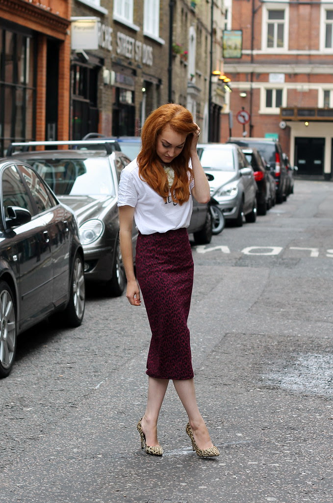 Matalan Skirt (2)