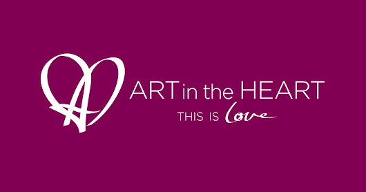 Art in the Heart Marketplace