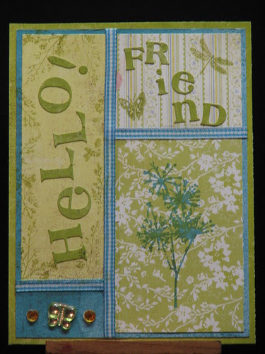 card sketch 20090619 examples002