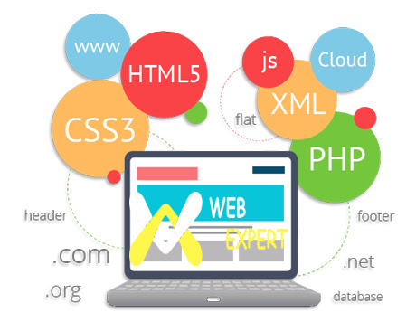 Creating a Customized Website Enhancing your Brand's Popularity Online - Indore Web Expert