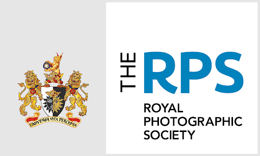 The Royal Photographic Society Journal