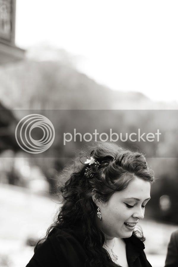 I Swear Wedding Photography: Lillian And Leonard Wedding Photography: Beckie And Will