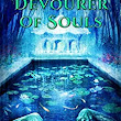 Amazon.com: Devourer of Souls (The Clifton Heights Saga Book 3) eBook: Kevin Lucia, Aaron Dries: Books