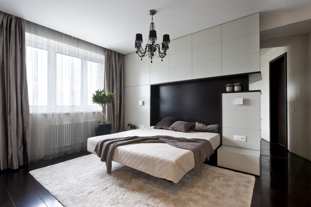 20 Small Bedroom Ideas That Will Leave You Speechless Architecture Beast - 10 Small Bedroom Designs HGTV