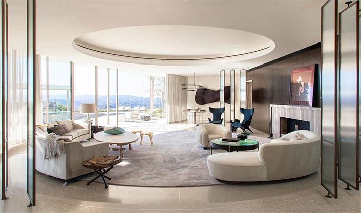Top-10-Interior-Designers-in-Los-Angeles-California-10 Top ...