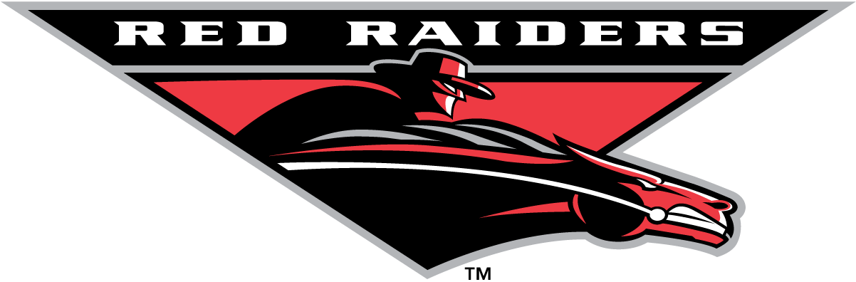 Image result for texas tech red raiders logo