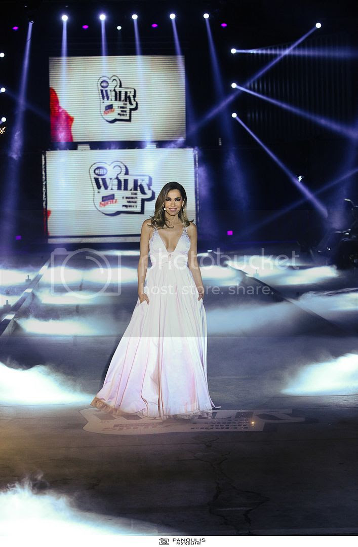 Despina Vandi Entrance to Madwalk.jpg