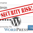 How to Change Your WordPress Admin Username - WP Security Tip