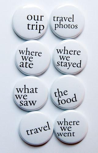 Travel Phrases 2