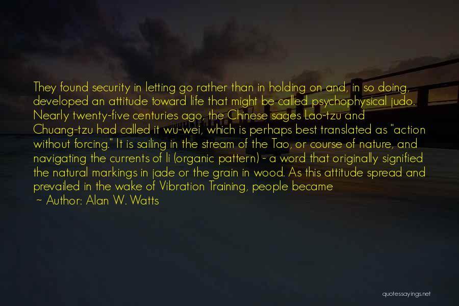 Top 2 Lao Tzu Wu Wei Quotes Sayings