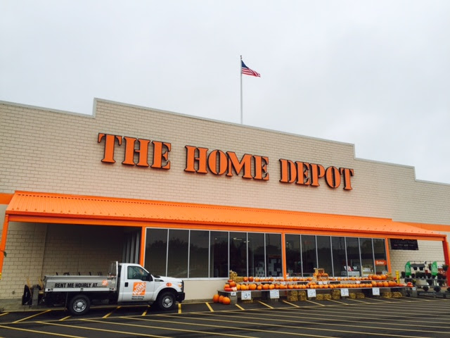 home depot hours saturday home depot flint mi hours hello ross 852