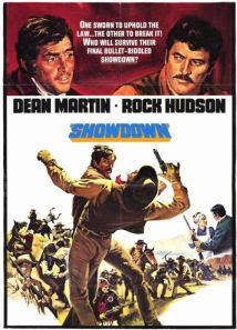 showdownmovieposter1