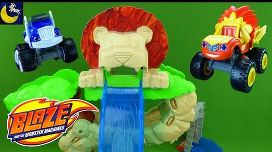 my size paw patrol lookout tower vehicles