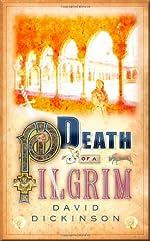 Death of a Pilgrim by David Dickinson