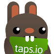 Made for Apps: Taps.io Shortener