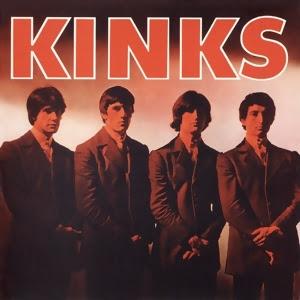 File:KinksTheKinks.jpg