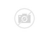 Custom Size Bi Fold Doors Pictures