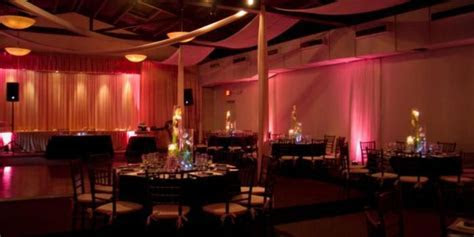 The Club of Knights Weddings   Get Prices for Miami