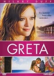 Greta Stream Deutsch
