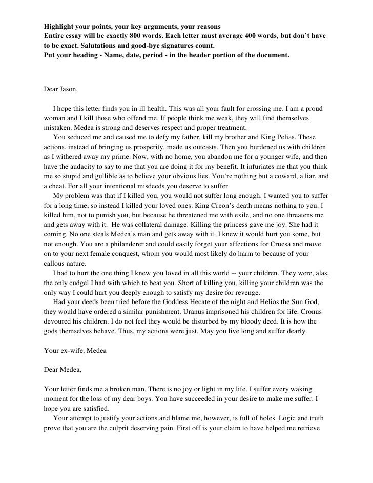 how to write a compare and contrast essay high school