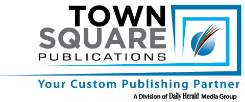 Town Square Publications  Town Square Publications LLC acquires rival Village Profile