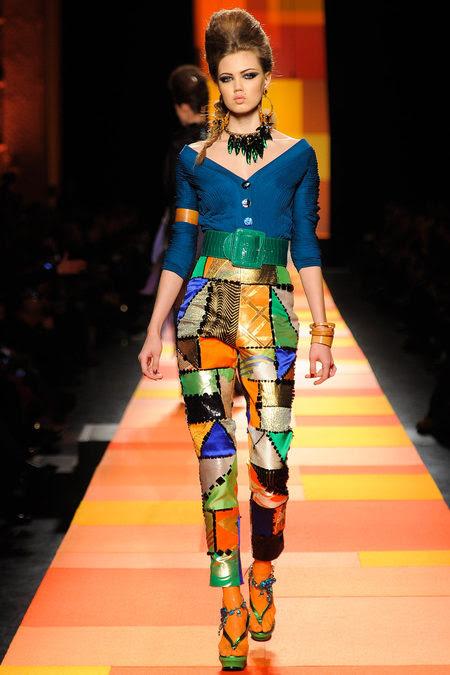 Jean-Paul-Gaultier-couture-primavera-2013-19