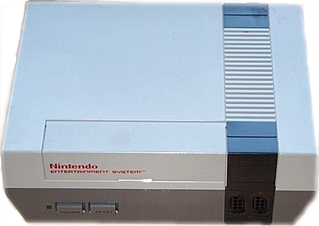 http://upload.wikimedia.org/wikipedia/commons/d/df/Nintendo_entertainment_system.png