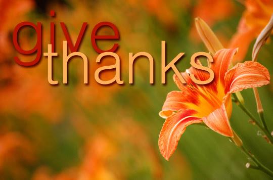 perayaan Thanksgiving Amerika Serikat  ???