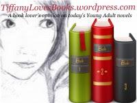 TiffanyLovesBooks