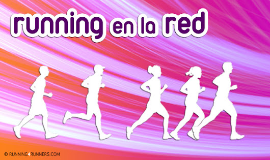 Running en la Red [nº26] | running4runners