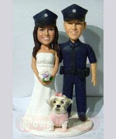 Thousands of ideas about Police Cakes on Pinterest