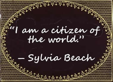 Citizenship Quotes Sayings Citizenship Picture Quotes