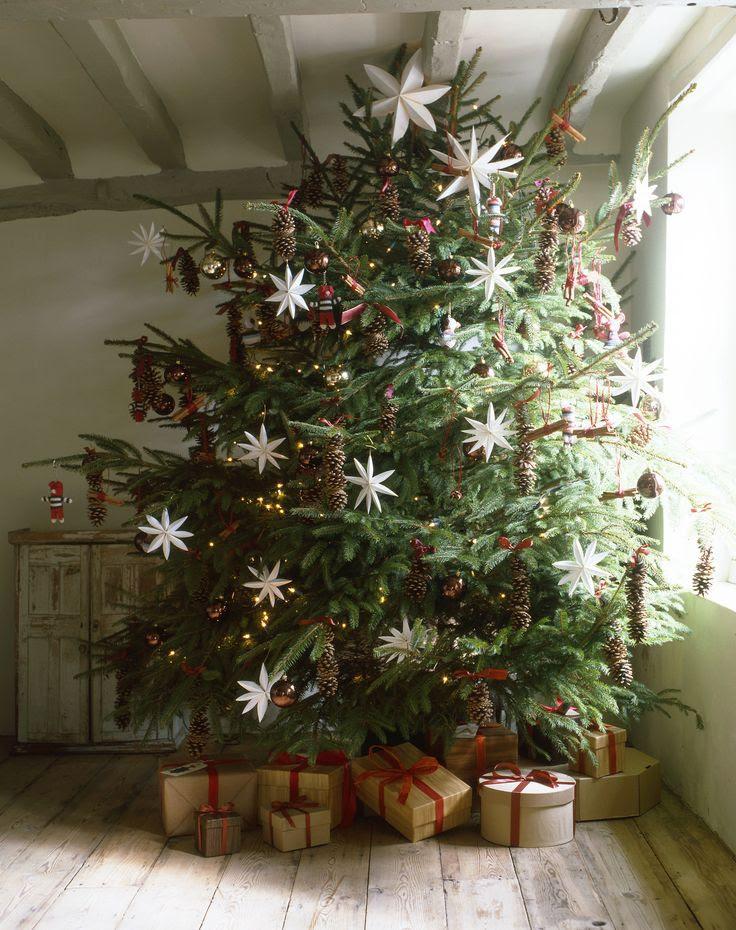 Oh hai #christmas tree!