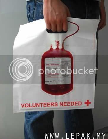 a202 s5 Gambar Gambar Design Plastic Bag Yang Menarik