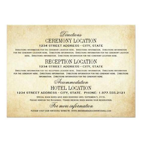 414 best Wedding Reception Cards images on Pinterest