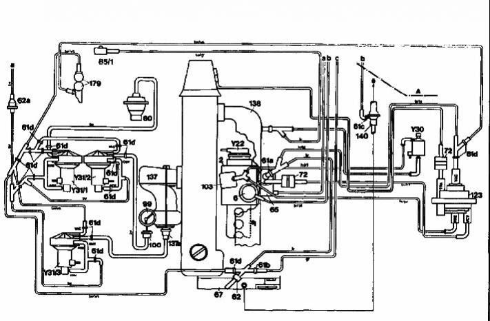 300d Vacuum Wiring Diagram - Wiring Diagram Networks